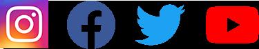 Déployez des jeux sur Instagram, Facebook, Twitter et YouTube