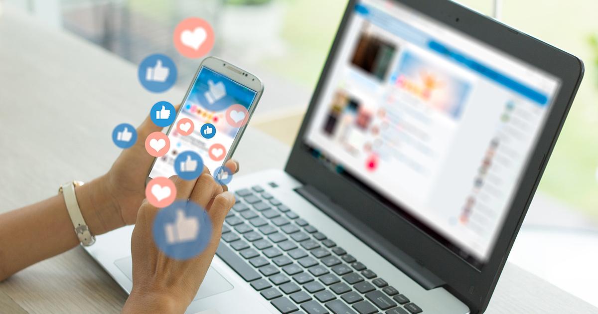 Envoyer et programmer des publications sur Facebook et Instagram avec Timelime